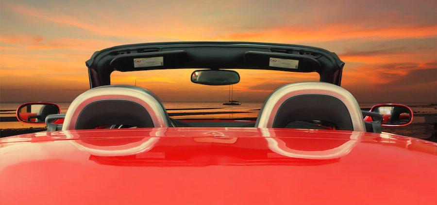 10 Tips Keep Your Car like a New Car