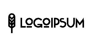 logo-ipsum-4