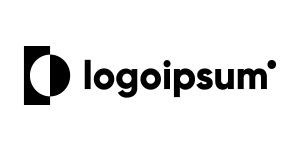 logo-ipsum-5