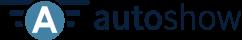 autoshow-logo