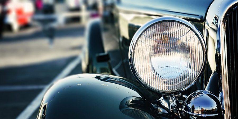 classic-car-LN2G3XT