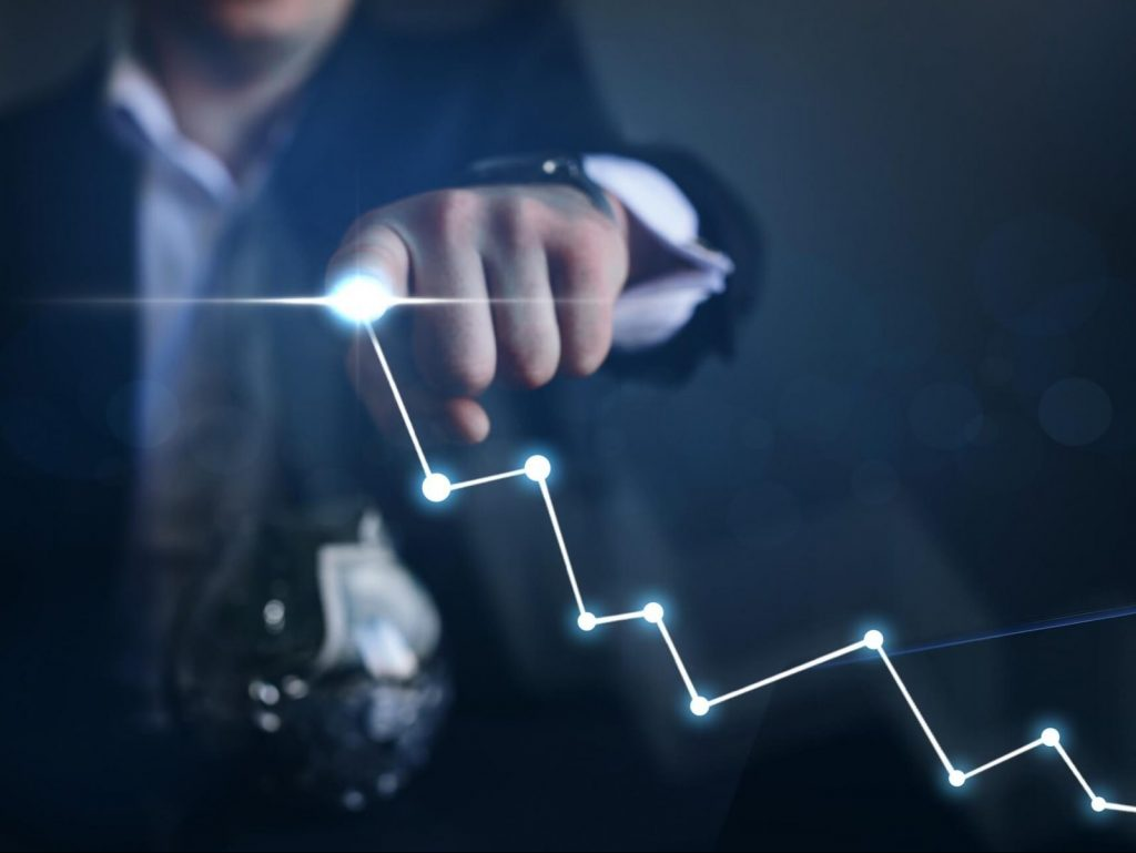 How To Upscaling Your Business Company