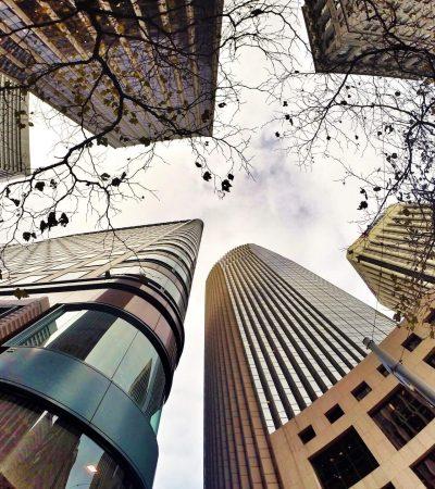 buildings-tower-above-san-francisco-ca_t20_LAnxkz