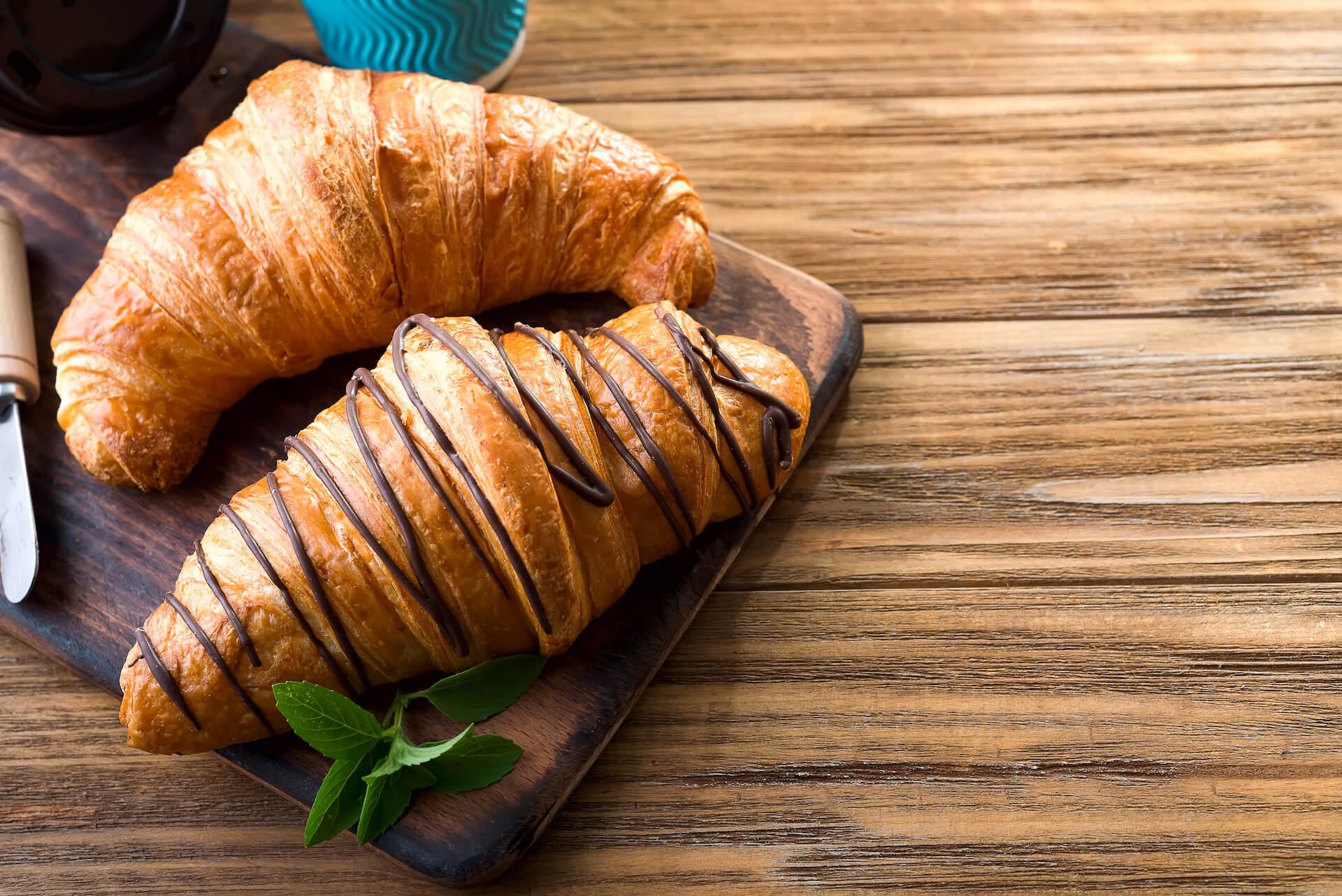 10 Tips Keep Health Your Food