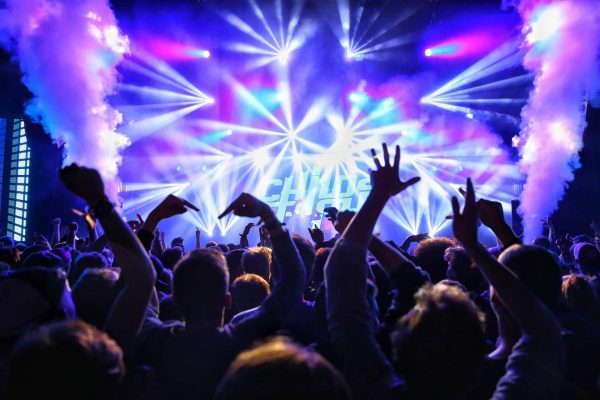 music-party-festival_t20_3JVPd3