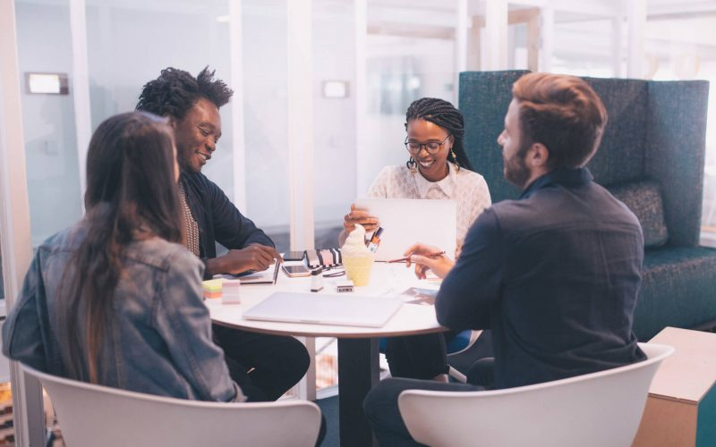 working-technology-finance-office-creative-laptop-meeting-employment-brainstorming-start-up_t20_v3JAlp