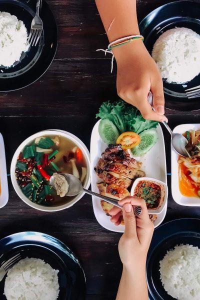 thai-food_t20_XxnXkl
